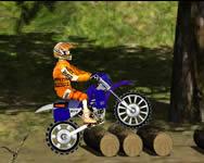 Rage rider 2  ingyen játék